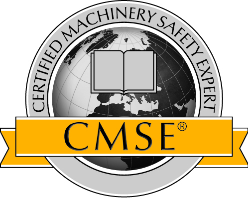 cmse machine safety
